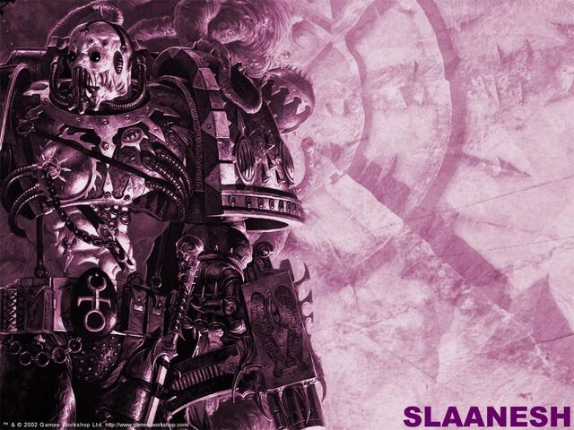 File:Video-Game-Warhammer-15926.jpg