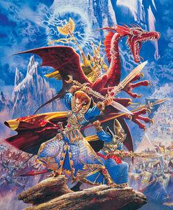 M1310486a Art of Warhammer High Elves P1Mb1XL