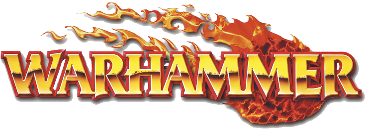 IMG:http://vignette1.wikia.nocookie.net/warhammerfb/images/c/c0/Warhammer-logo_(1).png/revision/latest?cb=20150606023313