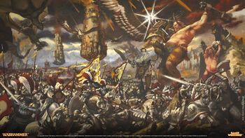 Third Battle of Black Fire Pass