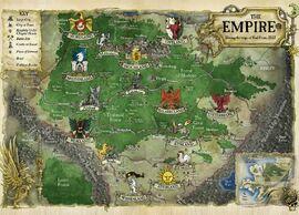 Imperium karl franz.jpg