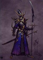 Black Guard of Naggarond.jpg