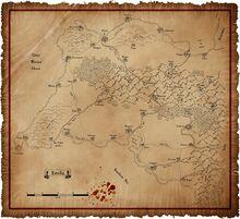 Map of Estalia.jpg