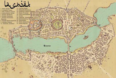 Mapa-lashiek9c02ad big.jpg