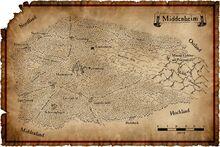 Middenheim i okolice.jpg
