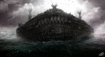 Dark elf black ark concept by ktk87-d7c2uip.jpg