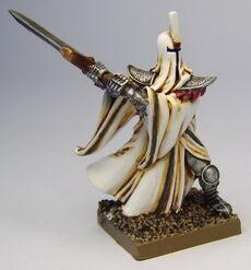 Mordheim knight of the light alluminas by fratersinister-d68q4ll.jpg