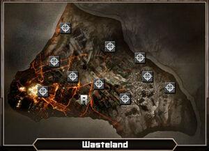TMapWasteland