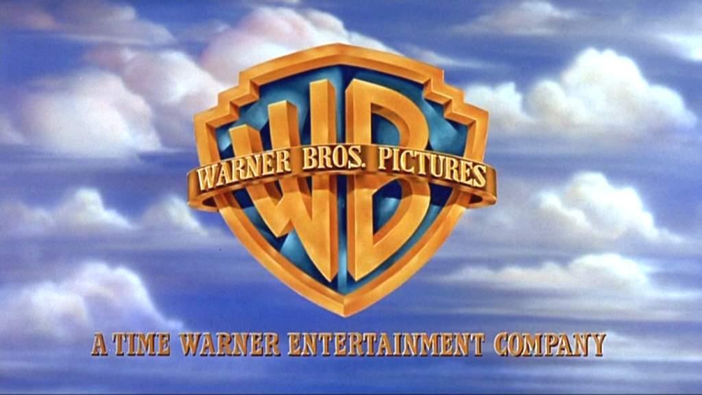 Warner Bros. | Warner Bros. Entertainment Wiki | Fandom ... - photo#22