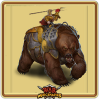 BearSquare