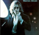 Warren Zevon (album)