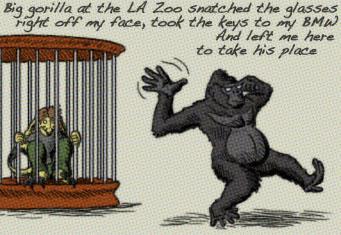 File:Gorilla-You're-on-Hekshano.jpg