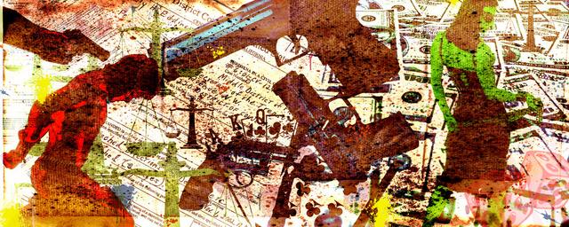 File:Lawyers-Guns-&-Money-Art.png