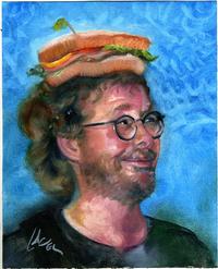 Dan-Lacey-Sandwich