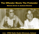 The Offender Meets the Pretender