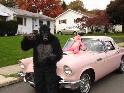 File:Gorilla-You're-A-Desperado.jpg