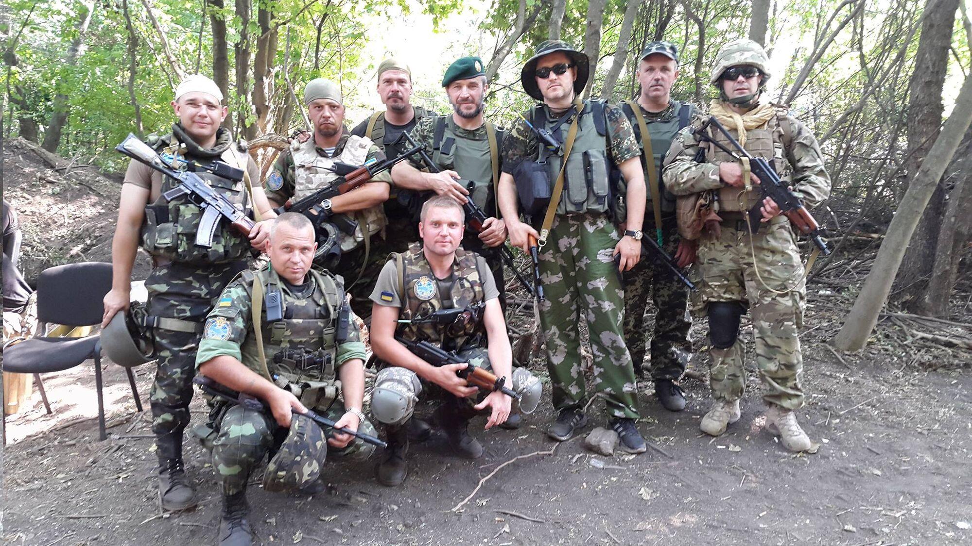 Чеченцы в минске 26 фотография