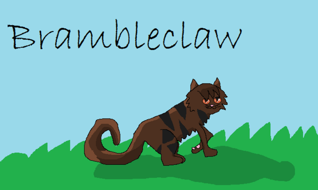 File:Brambleclaw.png