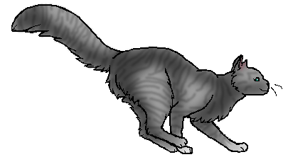 File:Feathersong.StarClan.png