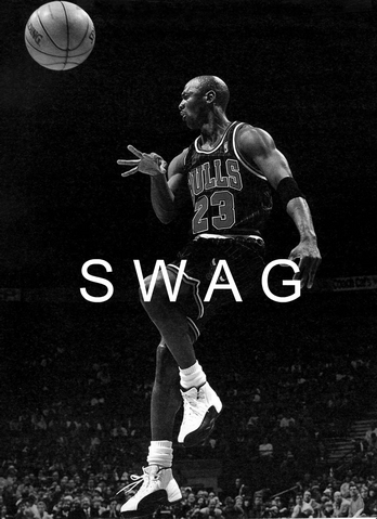 File:Swag.png