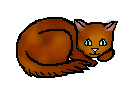 File:Fireheart.png