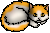 File:Maplepelt.kit.png