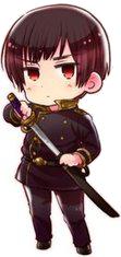 File:Kiku Ninja Pixel.png