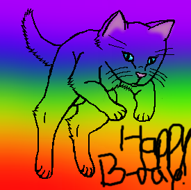 File:Happy B-day!!.png