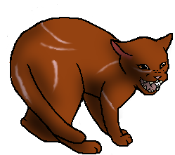 File:Bloodpaw.df.png