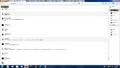 Thumbnail for version as of 00:39, September 8, 2012