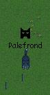 Palefrond