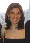 Erica Sussman