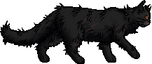 Yellowfang.loner