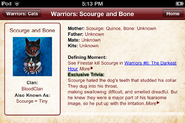 App.ScourgeBone