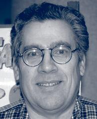 Owen Richardson