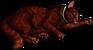 Russetfur.kittypet