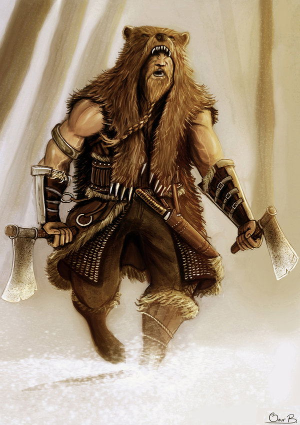 term paper norse mythology /r/norse is a subreddit for discussion of norse and viking history, mythology, art and culture subreddit rules new official discord  need interesting topics for paper on norse mythology  if i had to do a paper on norse mythology, ragnarok would certainly be my choice permalink embed save parent.