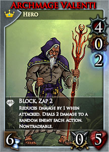 Card lg set3 archmage valenti r