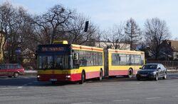 Modlińska (autobus 509).JPG