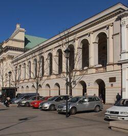 Kościół św. Anny (odwach).JPG