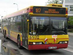 6932-187.jpg