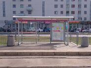 Metro Młociny 05 (przystanek)