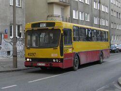 4297-103.jpg