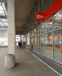 Metro Młociny (dworzec autobusowy).JPG