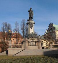 Mickiewicz.jpg