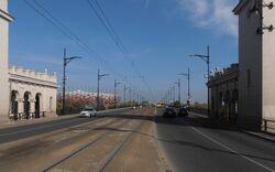 Most Poniatowskiego 2.JPG