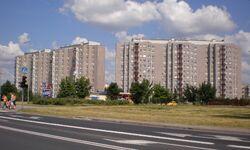 Nowodwory (Pajdaka, budynek nr 5, budynek nr 7).JPG
