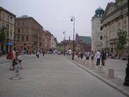 Krakowskie Przedmiescie (10)