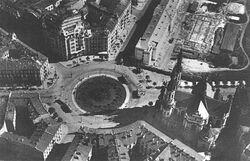 Plac Zbawiciela.jpg