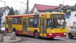 Kościuszkowców (autobus 115).JPG